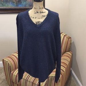 Jos. A. Bank Sweater